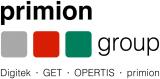 primion logo 2017